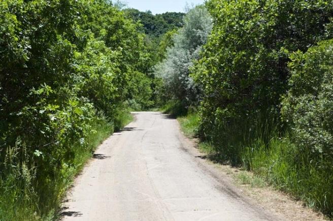 kays-creek-parkway-md-2